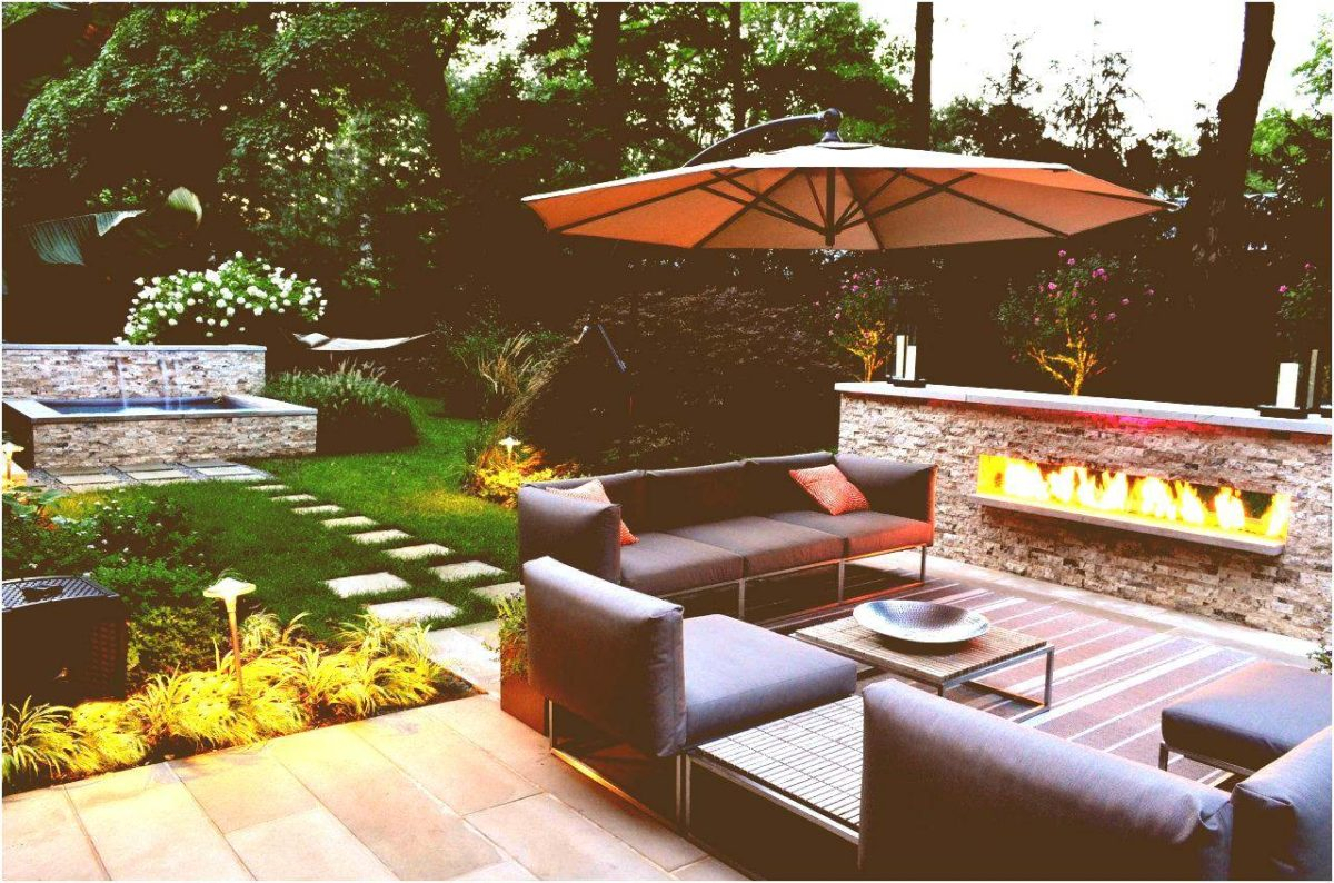 Luxurious Backyard Design Ideas Likeitgirl regarding 14 Awesome Concepts of How to Improve Luxury Backyard Landscaping