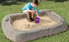 Luxury Sandbox Ideas New Home Design Nice Backyard Sandbox Ideas intended for 14 Genius Concepts of How to Upgrade Backyard Sandbox Ideas