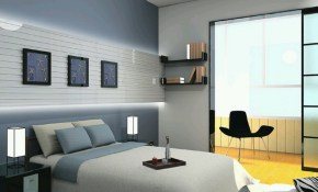 Men Bedroom Ideas For Masculine Style In Your Bedroom Actual Home intended for Modern Men Bedroom