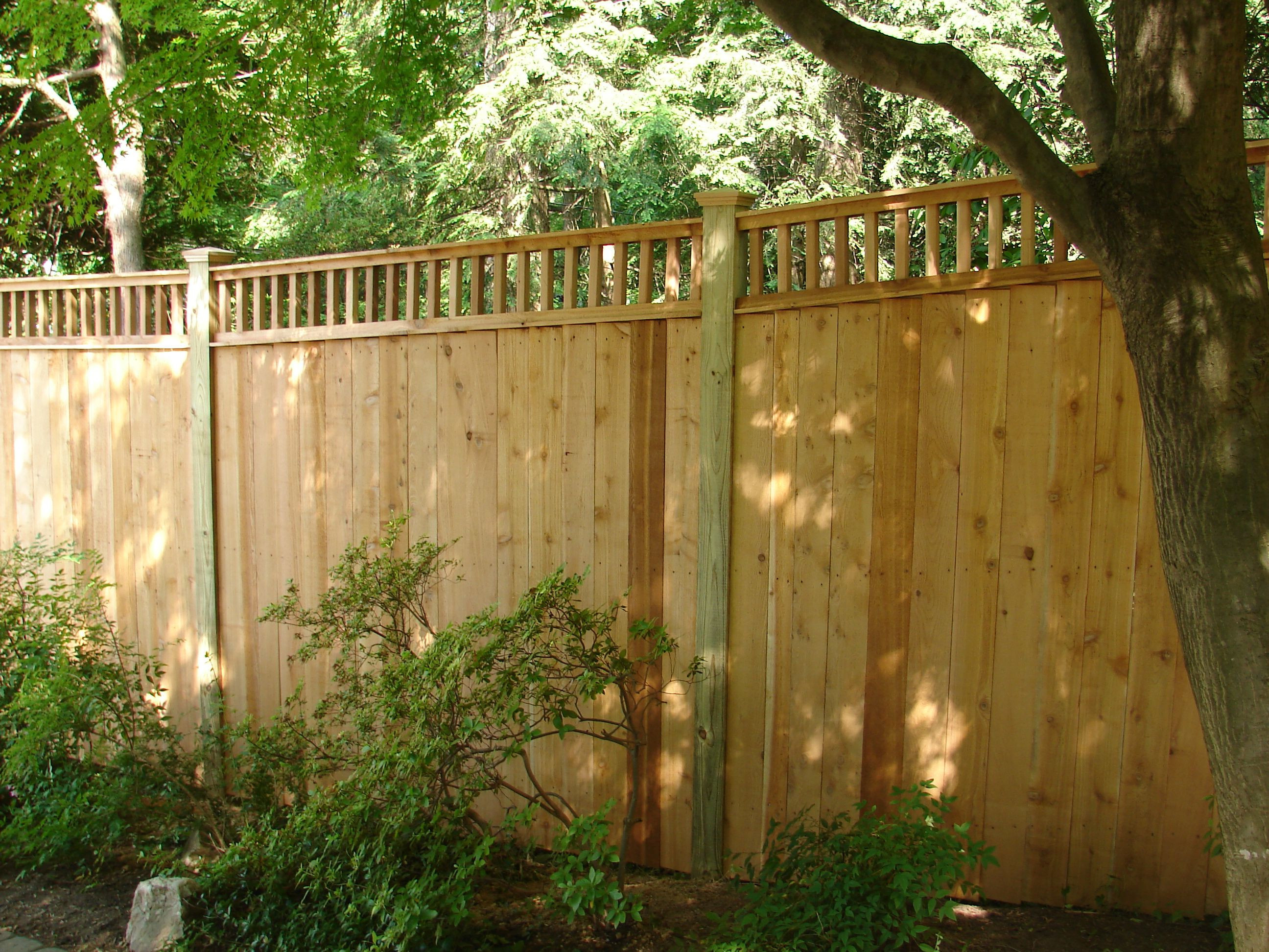Metal Privacy Fence Cost Inspirational Fence Cost Chain Link Fence pertaining to Backyard Fence Cost Calculator