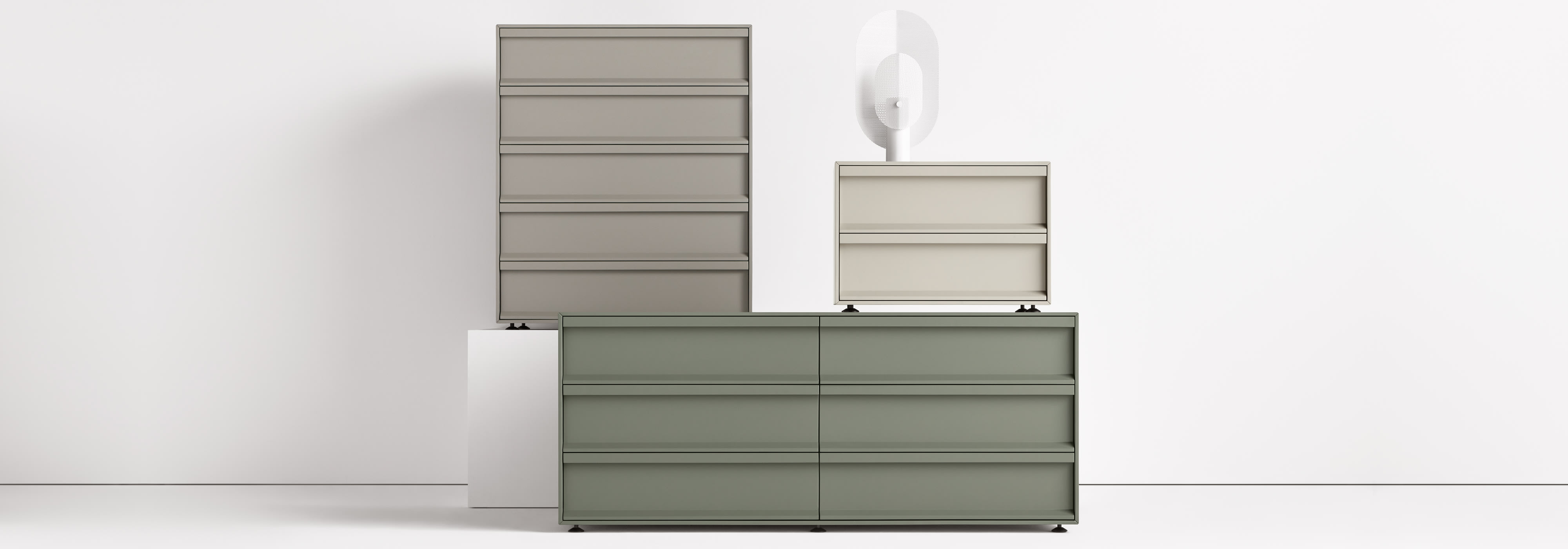 Modern Dressers Modern Bedroom Dressers Blu Dot within 11 Some of the Coolest Concepts of How to Craft Modern Bedroom Dresser