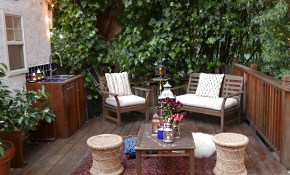 Moroccan Party Decor Backyard Goals Allison Mcnamara regarding 12 Some of the Coolest Initiatives of How to Build Backyard Party Decor