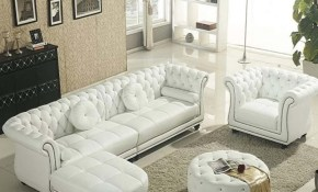 New Class Leather Sofabeautiful Living Room Furniture with regard to 15 Genius Designs of How to Upgrade Beautiful Living Room Set