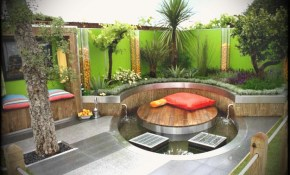 Outdoor Backyard Oasis Ideas Also With Outdoor Appealing for 15 Clever Concepts of How to Make Backyard Oasis Ideas Pictures