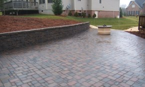 Pavers Rockland Ny Landscaping Design Services Rockland Ny regarding 12 Some of the Coolest Ways How to Improve Backyard Pavers Design Ideas