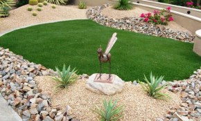 Quiet Cornerfront Yard Landscaping Ideas And Tips Quiet Corner with Corner Backyard Landscaping Ideas
