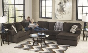 Rent To Own Living Room Furniture Sofas Loveseat Sectionals pertaining to 15 Smart Ways How to Makeover Rent To Own Living Room Sets