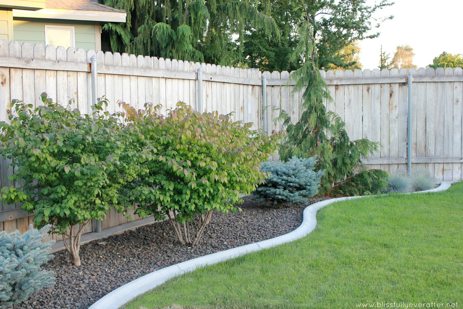 Simple Backyard Landscaping Ideas M With Simple Backyard Landscaping inside 10 Some of the Coolest Concepts of How to Upgrade Simple Backyard Landscaping