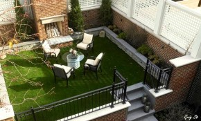 Small City Garden Ideas Beautiful Urban Courtyard Designs Youtube regarding 11 Clever Concepts of How to Improve Small City Backyard Ideas