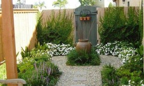 Small Garden Courtyards Designs Courtyards Whaley Small in 13 Clever Tricks of How to Make Backyard Courtyard Ideas