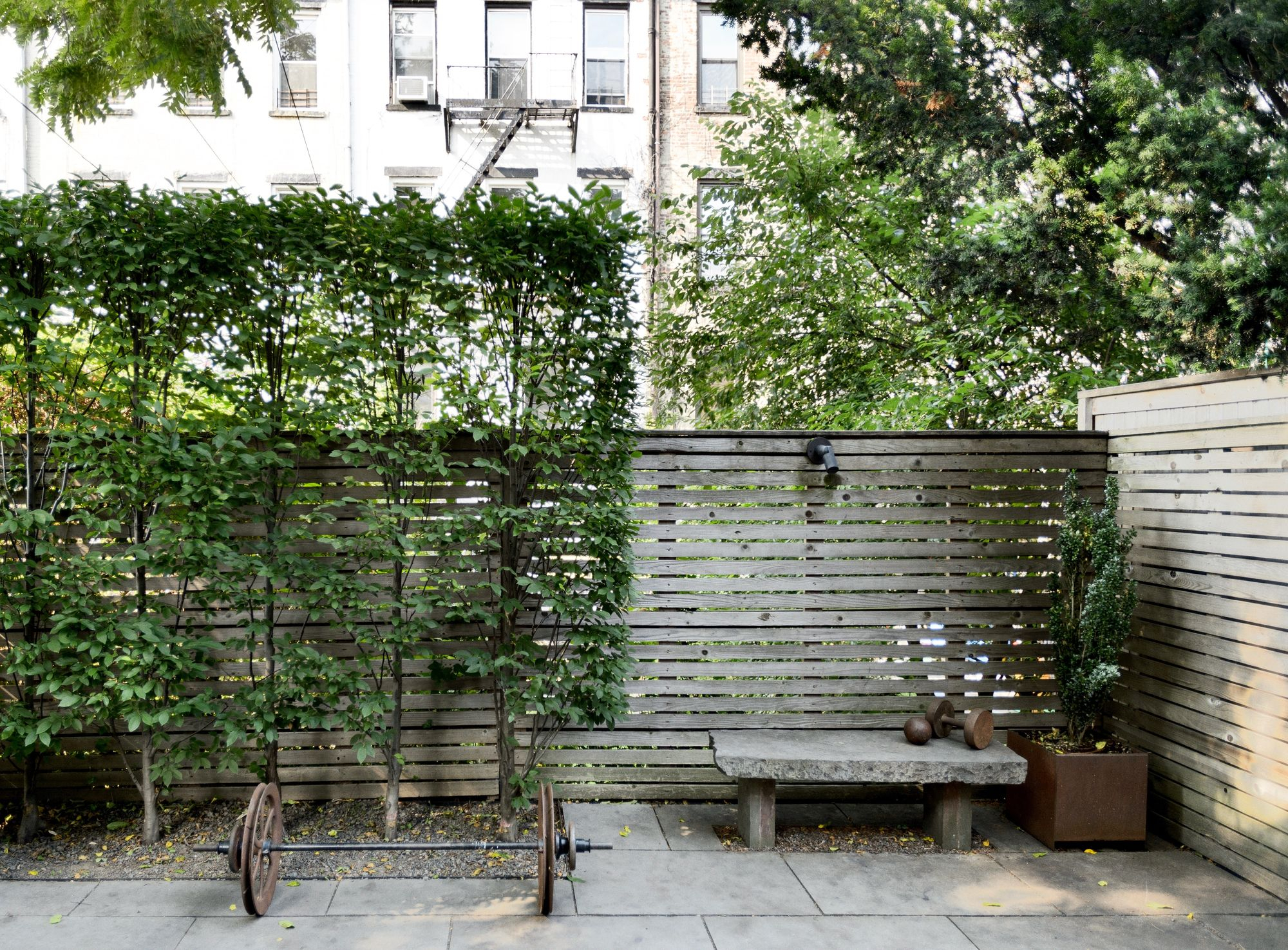 11 Clever Initiatives Of How To Craft Backyard Screen Ideas with regard to Backyard Screening Ideas