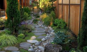14 Great Ideas For Backyard Landscaping On A Budget Decomagz with 11 Clever Initiatives of How to Build Backyard Landscape Designs On A Budget