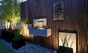 15 Ways To Gain Privacy In Your Yard throughout Backyard Screening Ideas