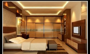 150 Modern Bedroom Design Catalogue 2019 Interiors Youtube within Modern Bedroom Designs