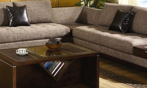 27 Living Room Furniture Sets Cheap Cheap Living Room Furniture inside 11 Awesome Initiatives of How to Makeover Affordable Living Room Sets
