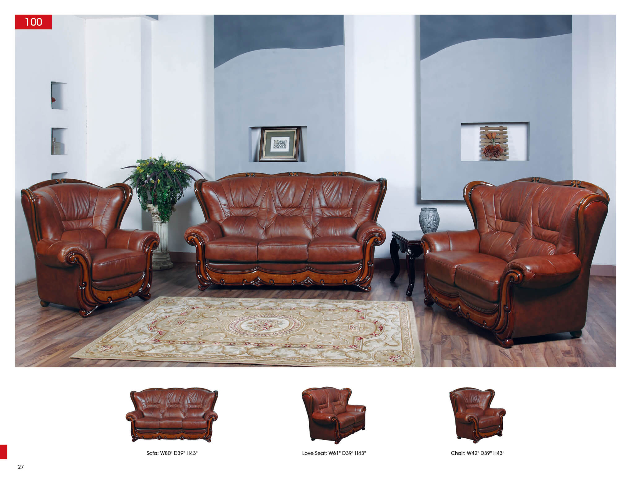 3 Pc Leather Living Room Set Antique Recreations for 15 Smart Tricks of How to Make 3 Pc's Leather Living Room Set