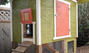 30 Diy Chicken Coops You Need In Your Backyard Diy Chicken Coop regarding 10 Genius Tricks of How to Make Backyard Chicken Coop Ideas