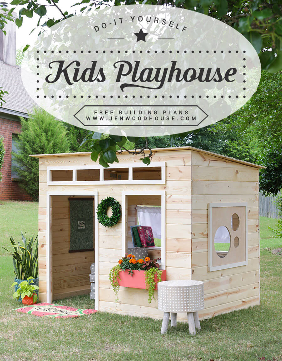 34 Best Diy Backyard Ideas And Designs For Kids In 2019 with regard to Backyard Ideas For Kids