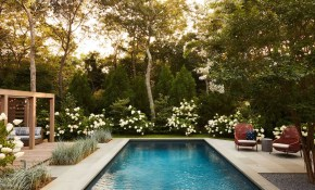 37 Breathtaking Backyard Ideas Outdoor Space Design Inspiration for Backyard Pool Decor
