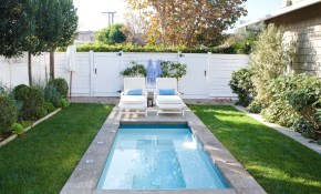 63 Invigorating Backyard Pool Ideas Pool Landscapes Designs Home intended for 10 Awesome Ideas How to Make Small Backyard Pool Ideas