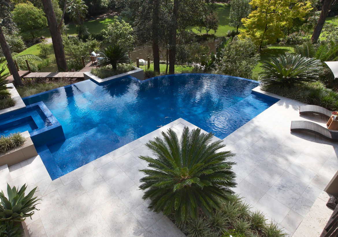 63 Invigorating Backyard Pool Ideas Pool Landscapes Designs Home within Backyard Pool Ideas Pictures