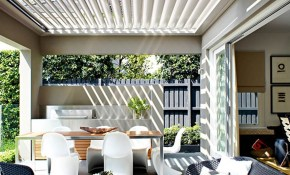 8 Gorgeous Outdoor Room Ideas Backyard Retreat Outdoor Rooms inside 13 Awesome Initiatives of How to Make Backyard Rooms Ideas