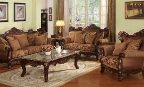 Amazing Raymore And Flanigans 90 Off Raymour Flanigan Brown Leather with regard to Living Room Sets Raymour Flanigan