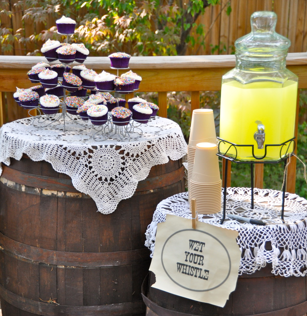 Backyard Engagement Party Ideas Mystical Designs And Tags intended for Backyard Bbq Engagement Party Ideas