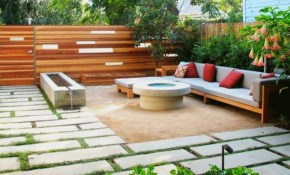 Backyard Landscaping Ideas Stunning Landscaping Ideas Backyard within 10 Awesome Ideas How to Build Small Backyard Landscaping Pictures