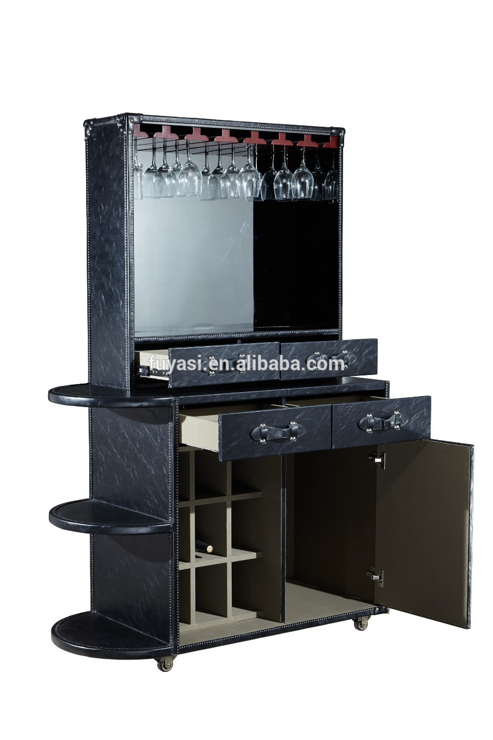 Bar Cabinetfurniture Design Living Room Cabinet Home Bars Bar intended for 13 Clever Concepts of How to Improve Living Room Bar Sets