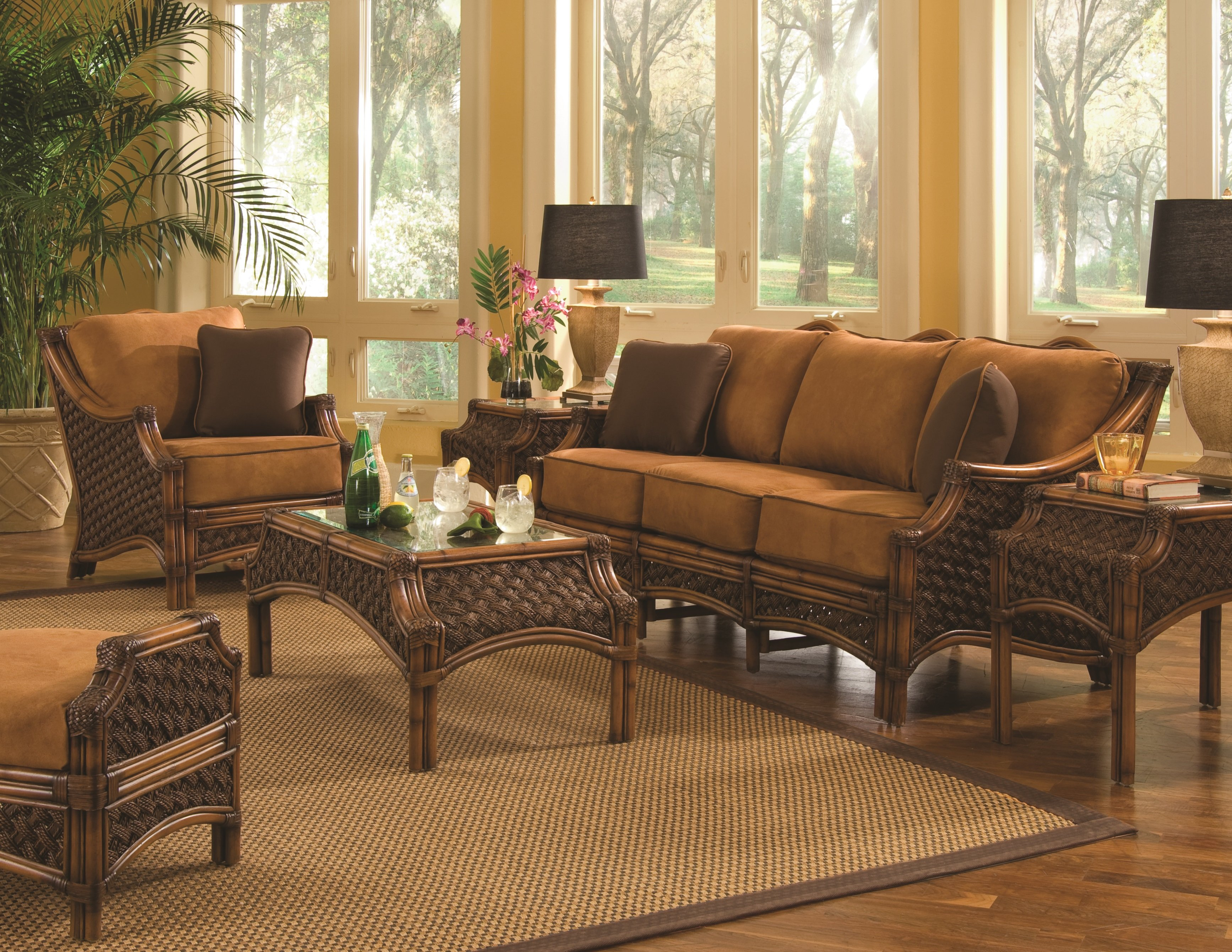 Bay Isle Home Schmitz 5 Piece Living Room Set Wayfair for 5 Piece Living Room Set