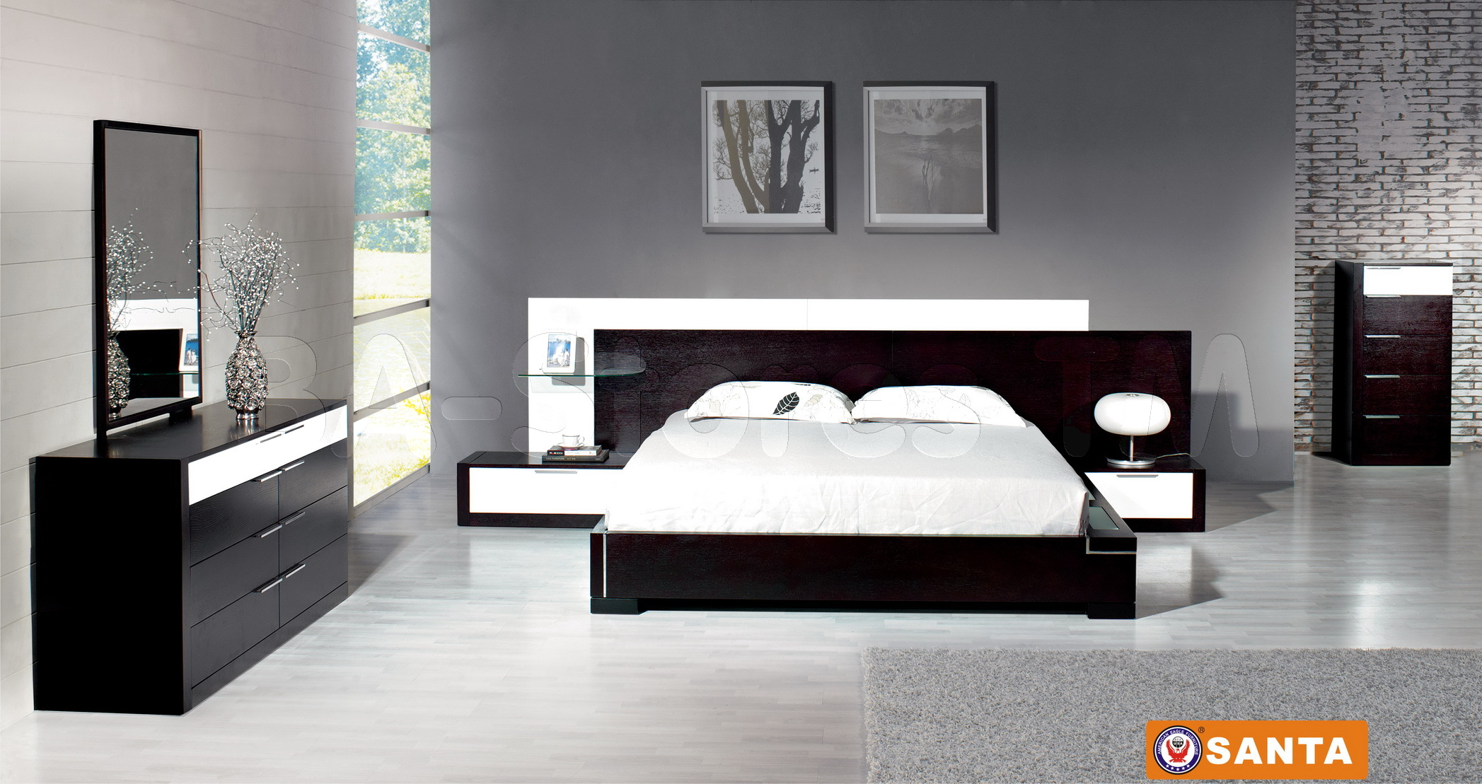 Bedroom Contemporary Bedroom Colors Best Of 29 Modern And Eye within Modern Bedroom Sets For Sale