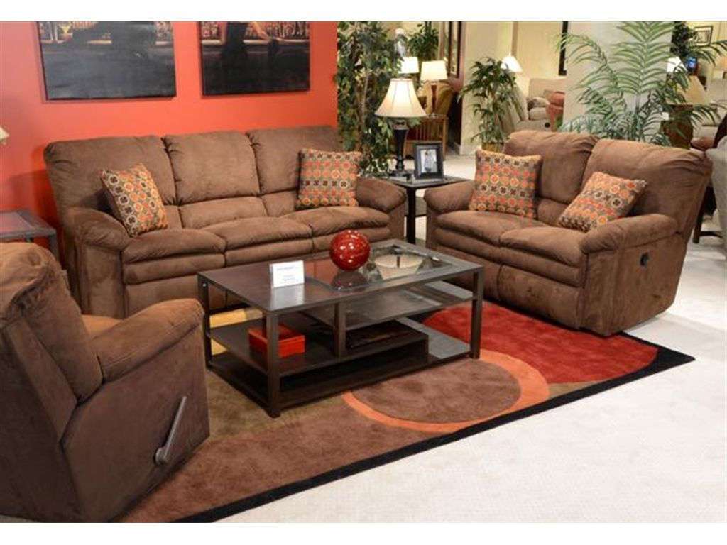 Bob Mills Furniture New Home Decor Furniture Catnapper inside 11 Smart Ways How to Build Bobs Living Room Sets