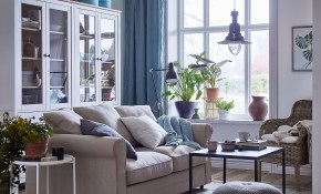 Chairs Immaculate Ikea Living Room Chairs With Fantastic Ideas For with regard to 15 Some of the Coolest Ideas How to Make Living Room Sets Ikea