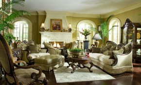 Chateau Beauvais Formal Living Room Collection Aico Living Room with 14 Smart Ways How to Craft Aico Living Room Sets