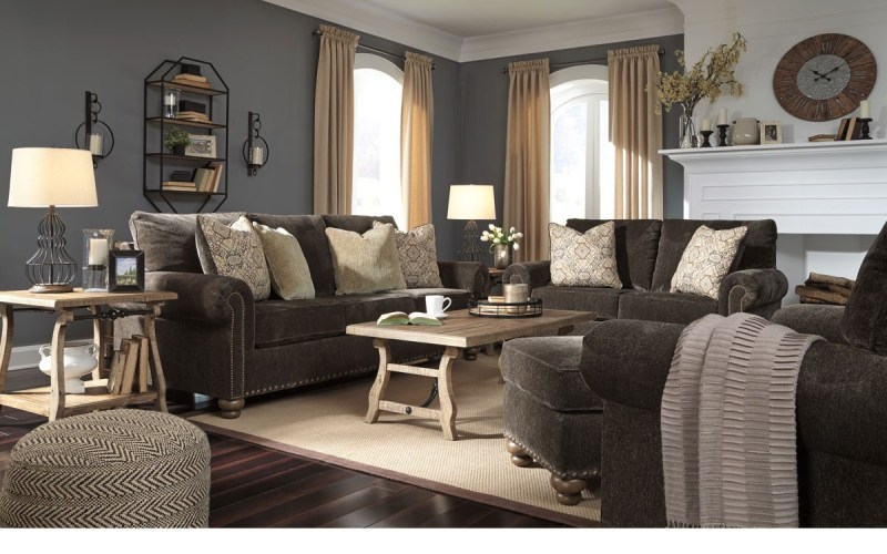 Cook Brothers in 10 Awesome Ways How to Build Cook Brothers Living Room Sets