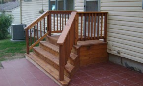 Deck Designs For Small Backyards Fresh 30 Best Small Deck Ideas for Backyard Small Deck Ideas