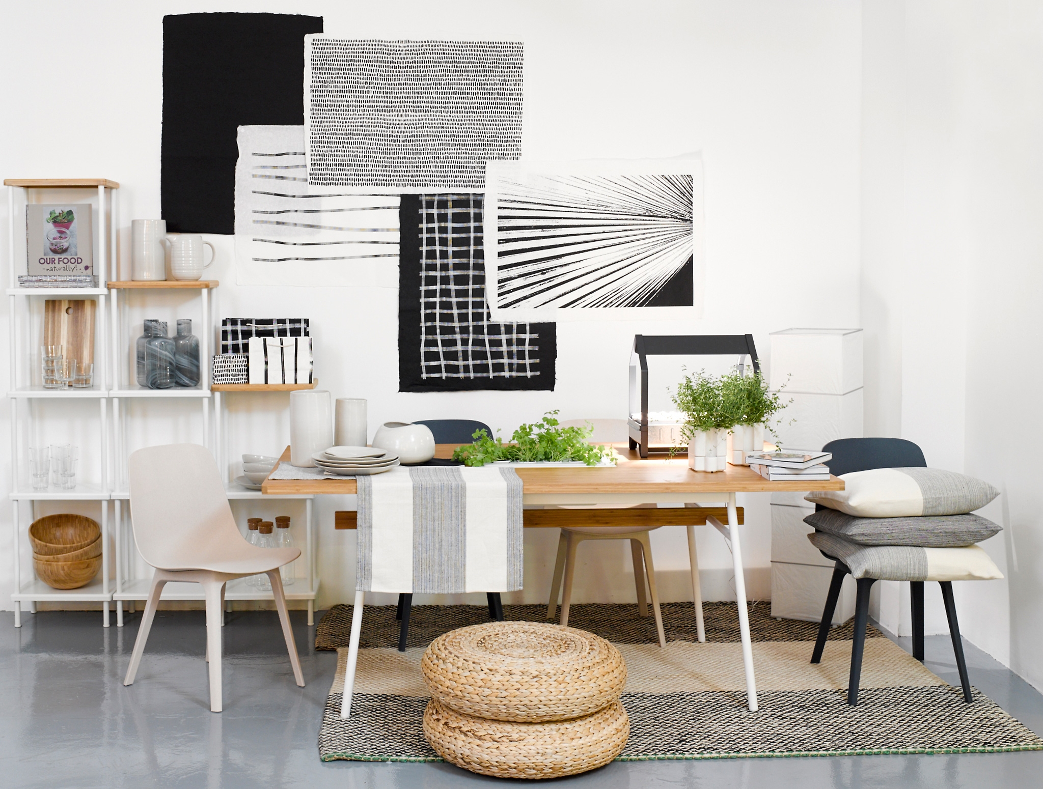 Decor Gorgeous Ikea Living Room Furniture With Mesmerizing within Living Room Sets Ikea