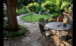 Desert Landscape Design Desert Landscape Design Ideas High regarding Backyard Desert Landscaping