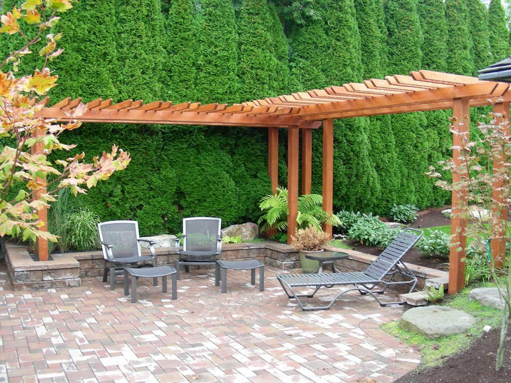 Diy Backyard Landscaping Designs Dvmx Home Decor New Backyard throughout Diy Backyard Landscaping Design Ideas