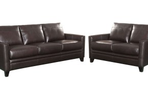 Fletcher Leather Living Room Set Brown Leather Italia for 14 Some of the Coolest Initiatives of How to Craft Leather Living Room Sets