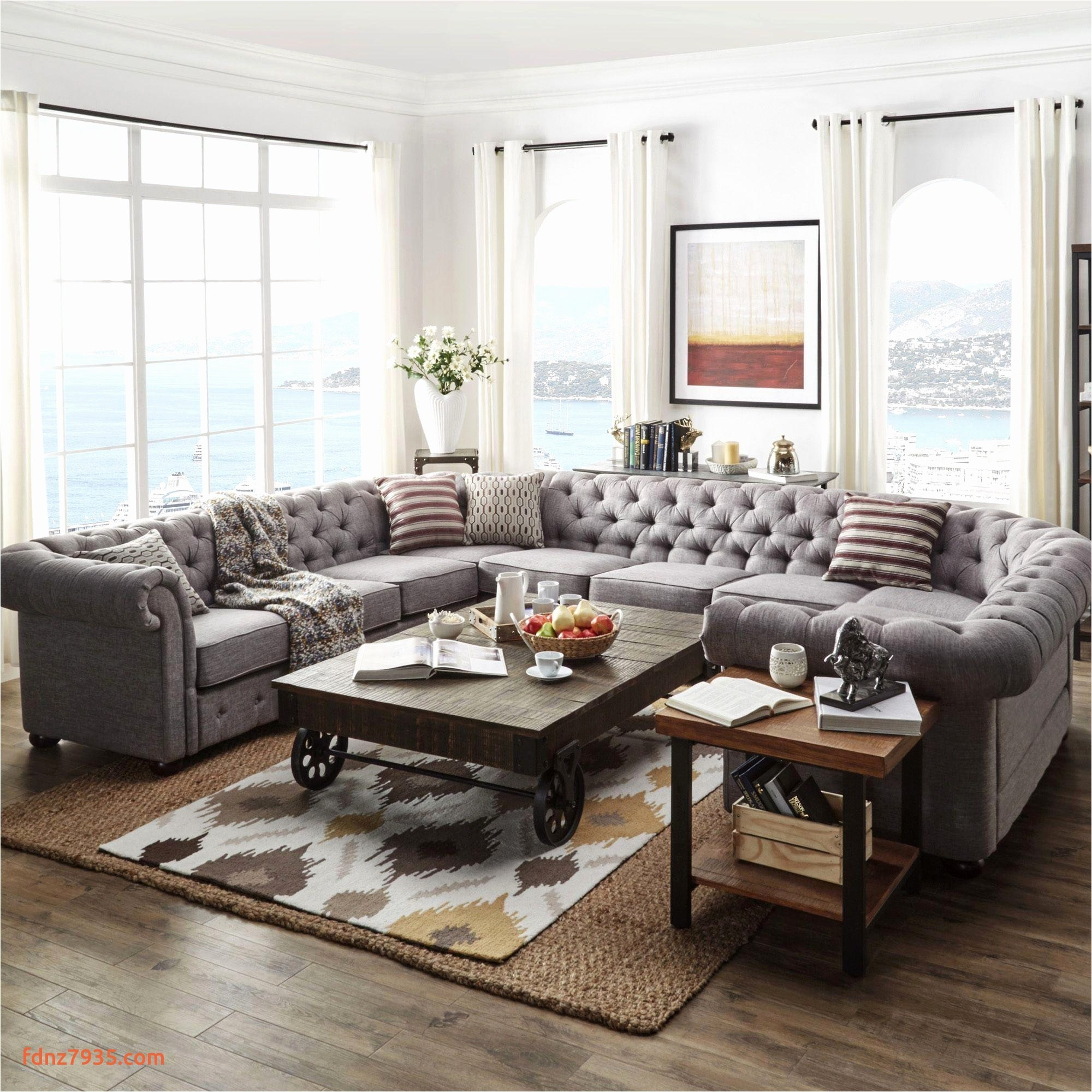 Home Ideas Elegant Living Room Set Fascinating Lovely Affordable with 11 Awesome Initiatives of How to Makeover Affordable Living Room Sets