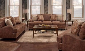 Houston Upholstered Living Room Set Franklin Corporation Texas within 14 Genius Concepts of How to Upgrade Living Room Sets Houston