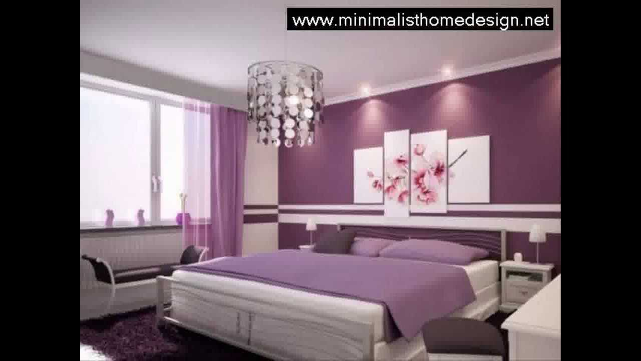 Houzz Bedroom Design Youtube within 15 Genius Ways How to Upgrade Houzz Modern Bedroom
