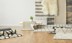 How To Pick The Best Rug Size And Placement Overstock within 11 Clever Designs of How to Build Average Cost Of Living Room Set