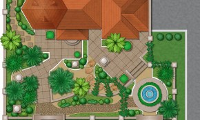 Landscape Design Alpenfieber Free Landscaping Design Software in 13 Awesome Tricks of How to Craft Backyard Landscape Design Software Free
