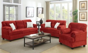Living Room Amazing Cheap Living Room Set Under 500 inside Cheap Living Rooms Sets