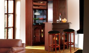 Living Room Bar Furniture Living Room Bars Furniture Decor with 13 Clever Concepts of How to Improve Living Room Bar Sets