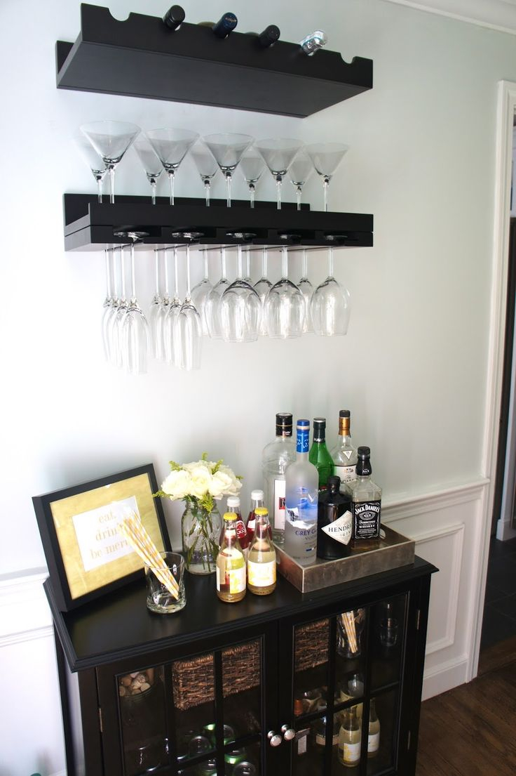 Living Room Bar Furniture Living Room pertaining to 13 Clever Concepts of How to Improve Living Room Bar Sets