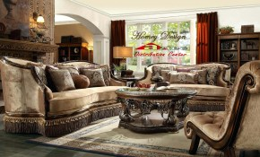 Living Room Sets Houston Tx Living Room Set Meadow Furniture Store inside Living Room Sets Houston